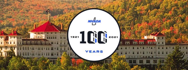 100-yr-form-banner