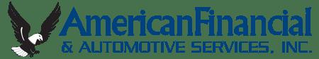 AFAS_Logo