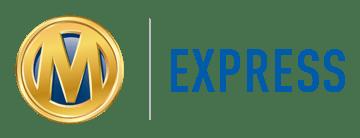 Manheim_Express_Logo_INLINE_FINAL-cropped