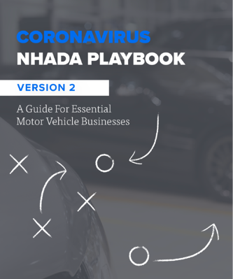 COVID19_Playbook_png