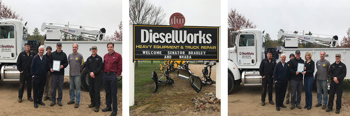 DIESELWORKS-COLLAGE