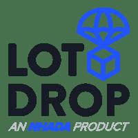 lotdrop-nhada-product-3