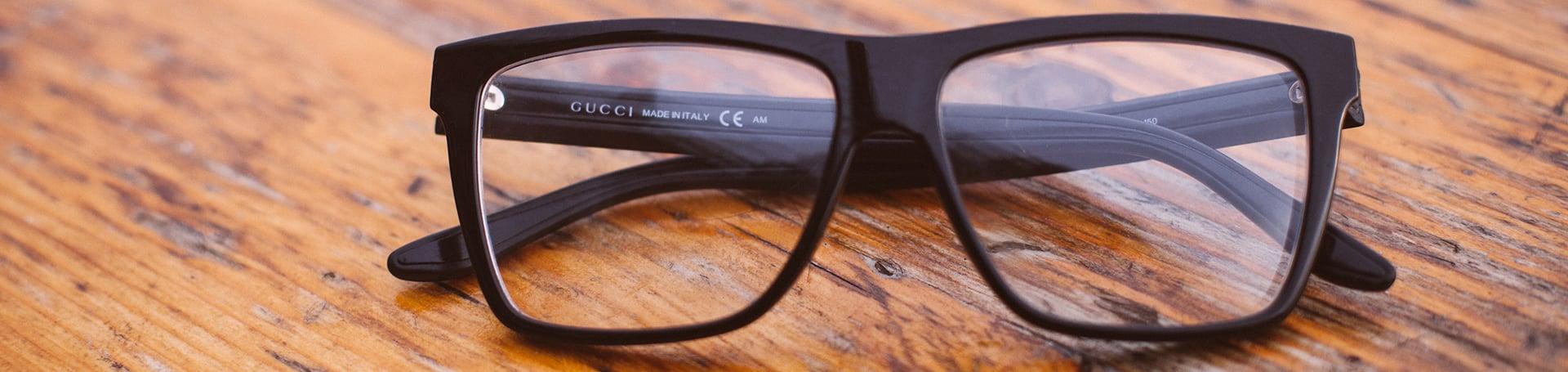 Glasses_Vision
