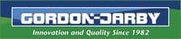 Gordon Darby Logo