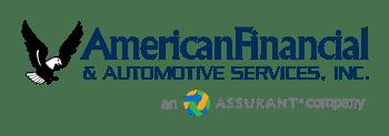 AFAS AIZ Logo COLOR cmyk