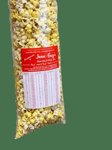 JG_Popcorn