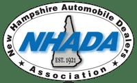 NHADA_Logo_1024_NoCrop