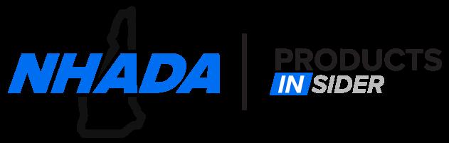 NHADA-ProductsInsider