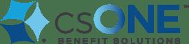 csONE-Logo