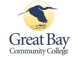 gbcc_logo