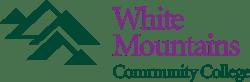 wmcc_logo