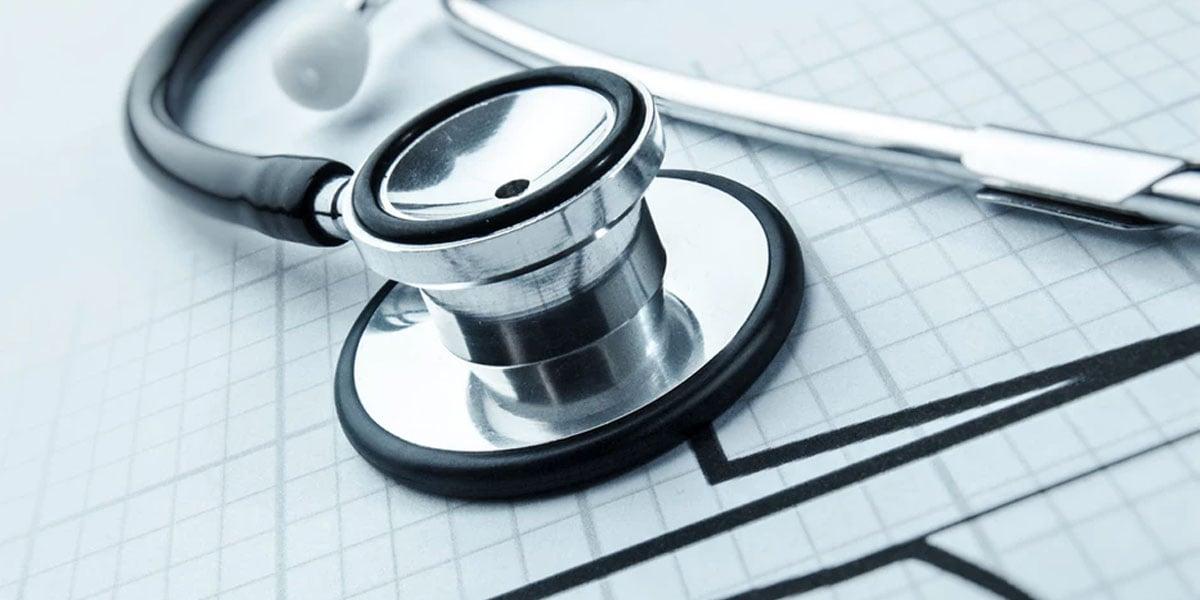 NHADA_BlogIMG_Health