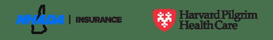 NHADA HPHC Logos