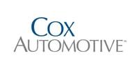 NHADA_Partner_FTR_Img_Cox-2