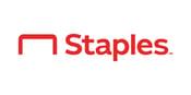 NHADA_Partner_FTR_Img_Staples (1)