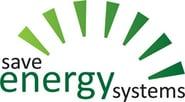 SaveEnergySystems260