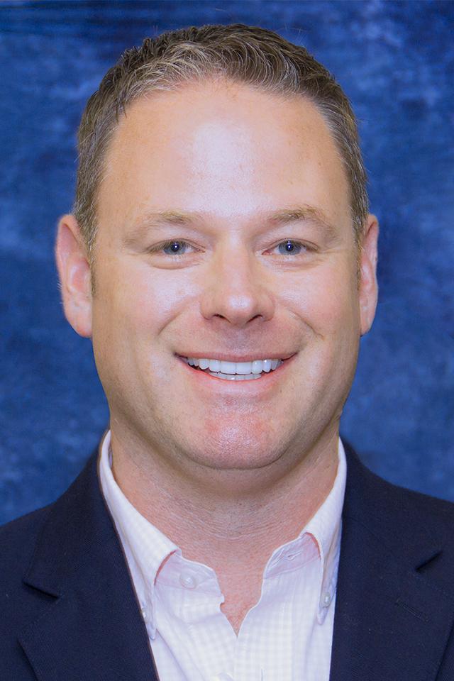 Shawn Hanlon