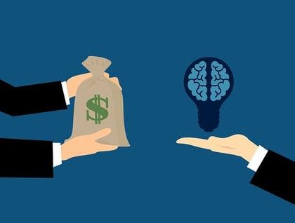 business-idea-3261158_640