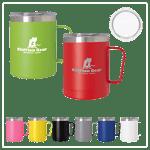 mugs-4