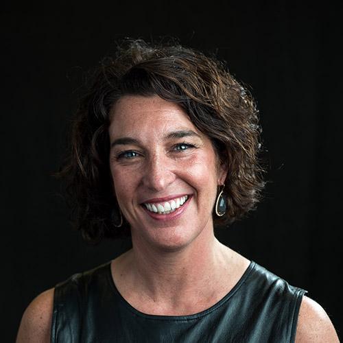 Erica Danford
