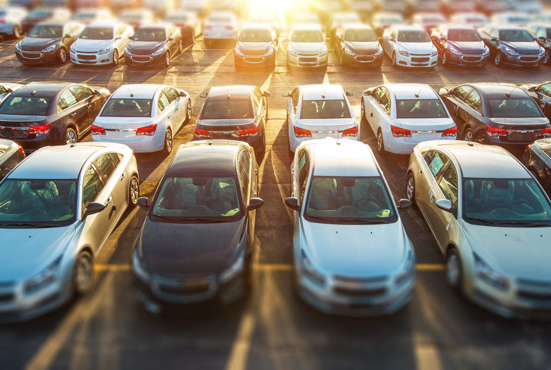 Dealer License Renewal Reminder