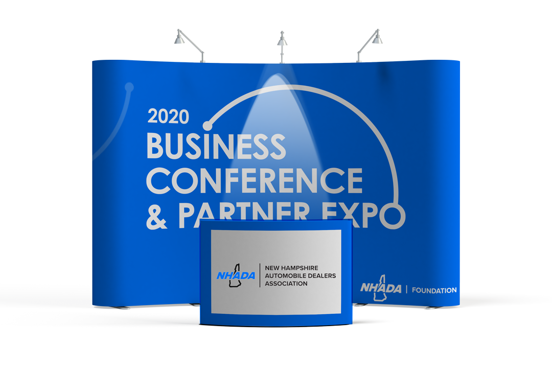 Save The Date: NHADA Virtual 2020 Business Conference & Partner Expo