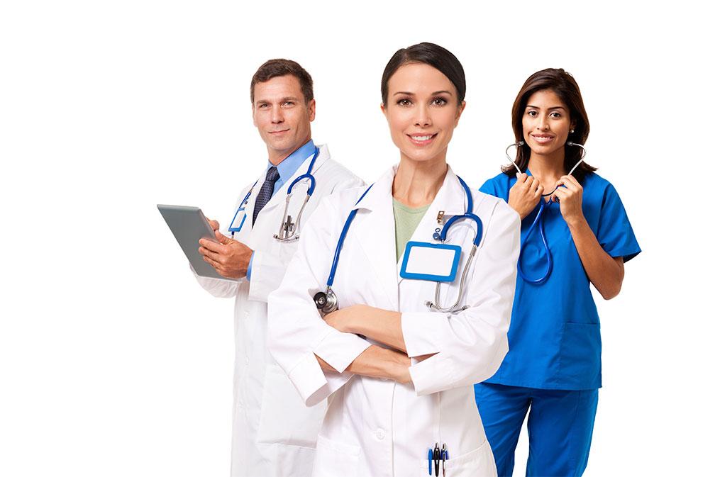 NHADA_MemberSlider_HealthIns