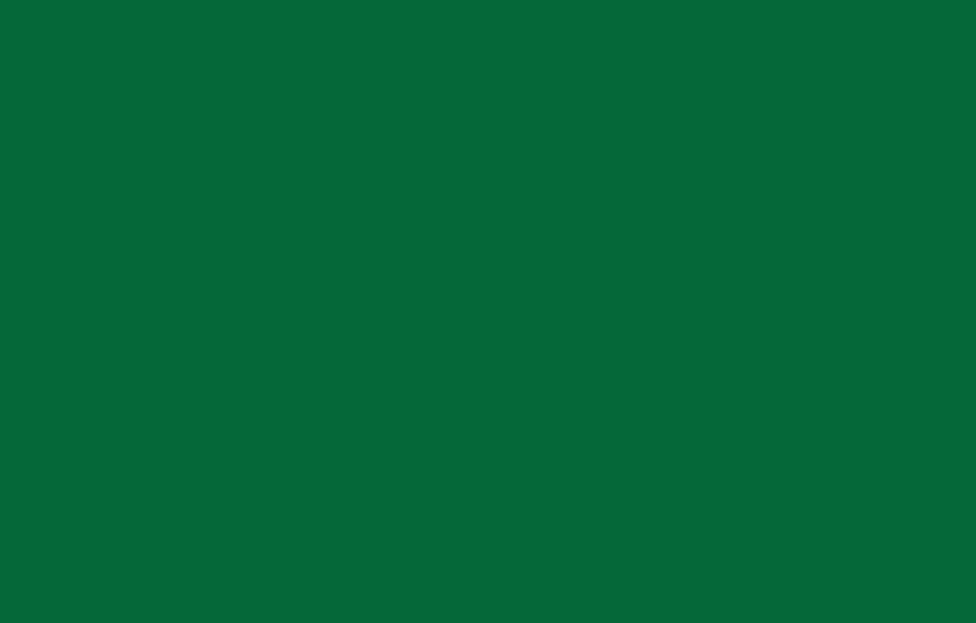 Upcoming Alternative Fuel & Electric Vehicle Webinars