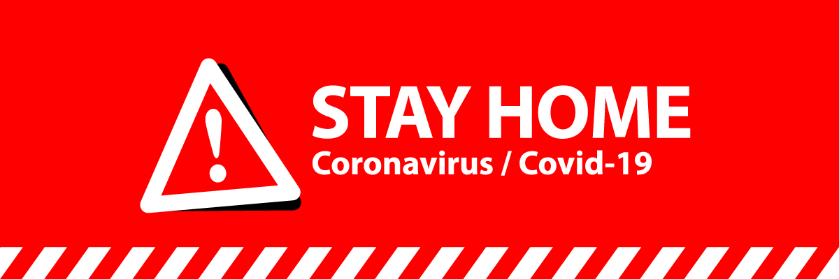 Coronavirus (COVID-19) Resource Bulletin