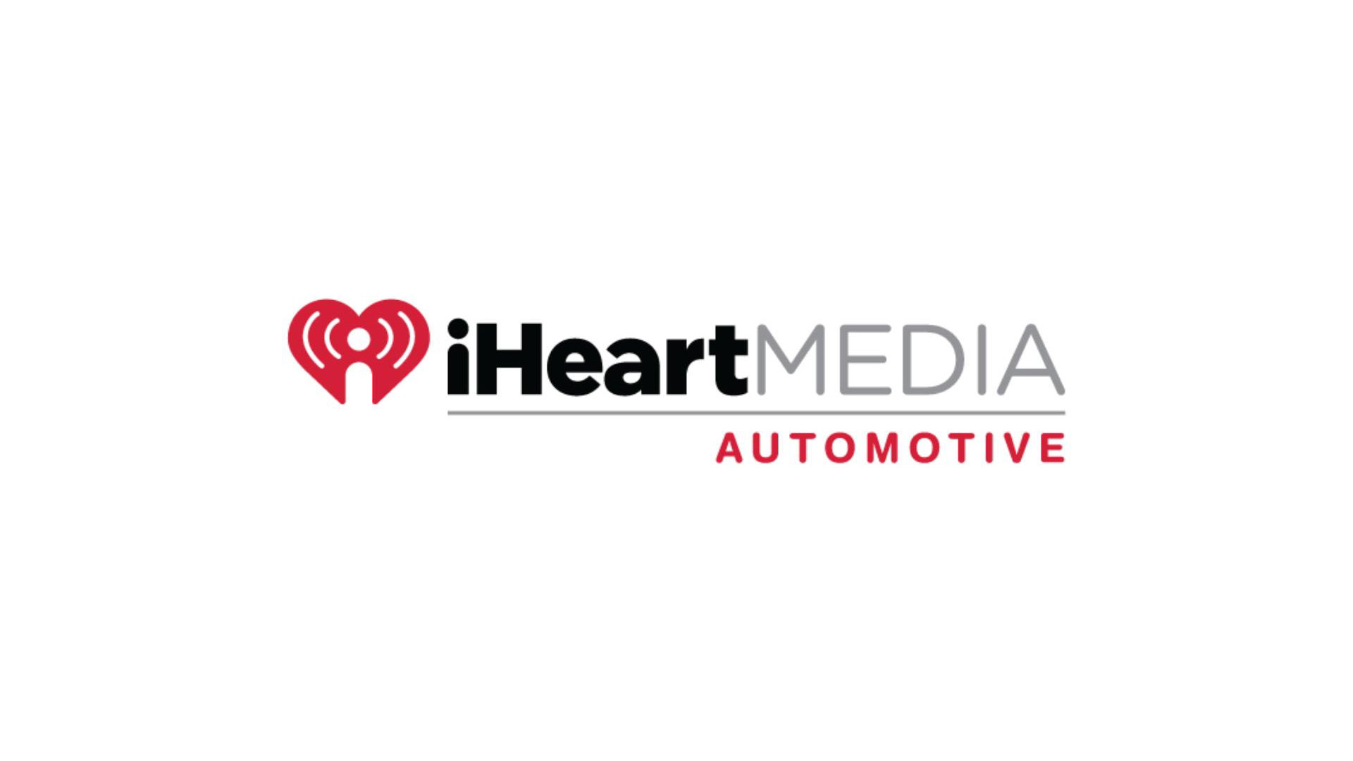 A Message From iHeartMedia of New Hampshire