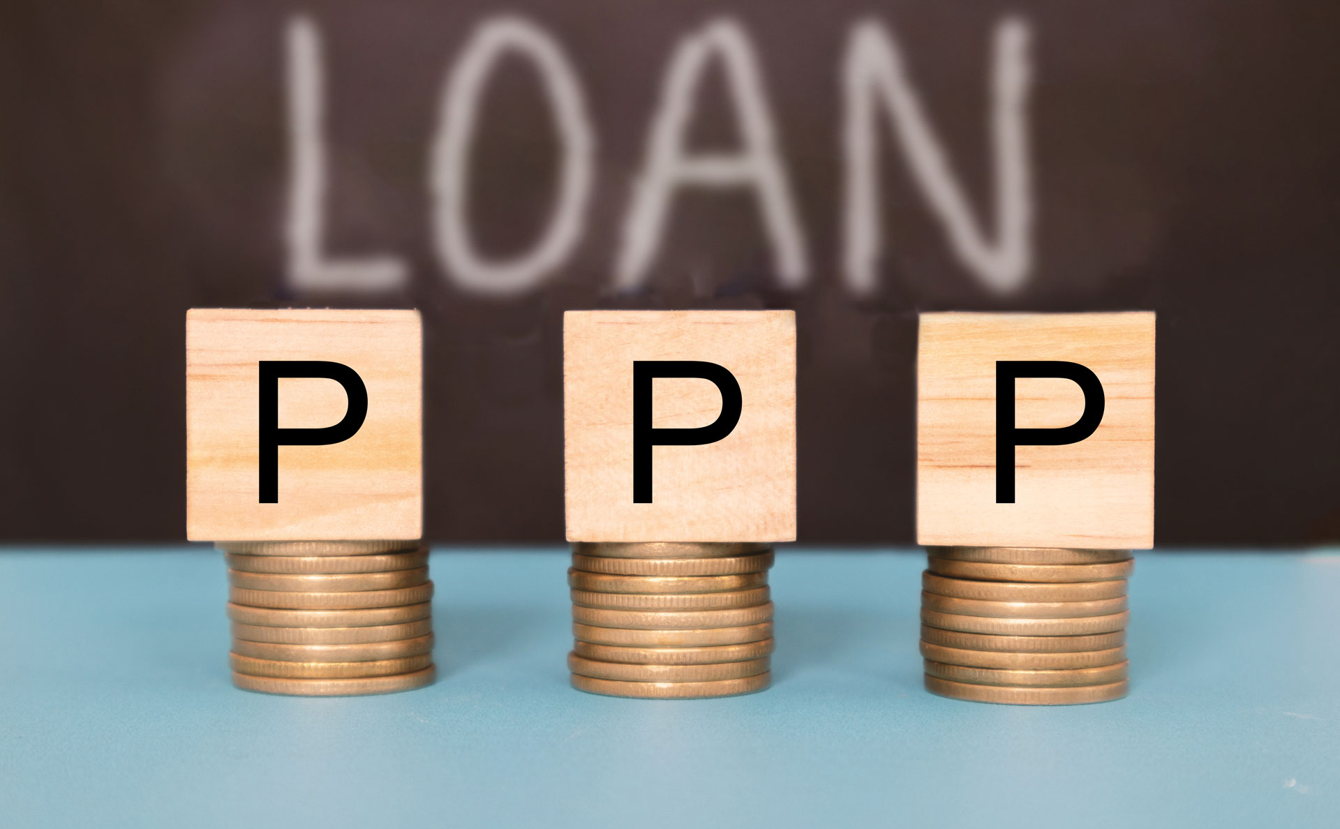 PPP Loan Summary: NH Auto Businesses